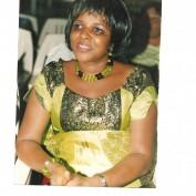 Gozie Udemezue profile image