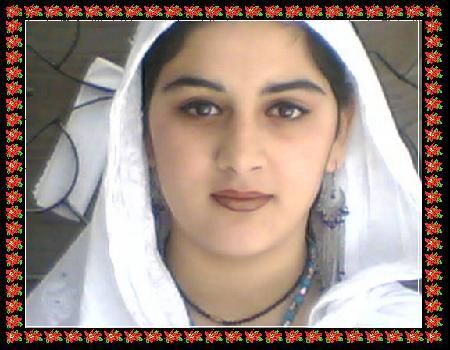 Sohani Shaikh