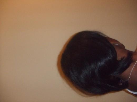 Fhi Vs Chi Natural Hair