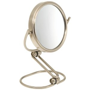 Make Up Mirror Range