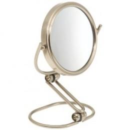 Make Up Mirror Range