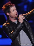 David Cook WINS American Idol In A Surprise Final Round BLOW!
