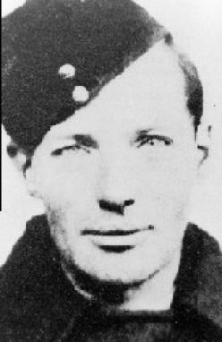"Gordon Cummins, the ""Blackout Ripper"""