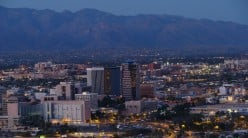 Best Bars for Tucson Young Professionals