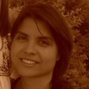 karlastegui profile image