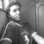 rohan9687 profile image