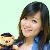 janicepink profile image