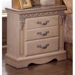 White Wash Furniture