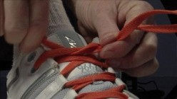 How To Tie Your Shoelaces: A Detailed Step-By-Step Guide