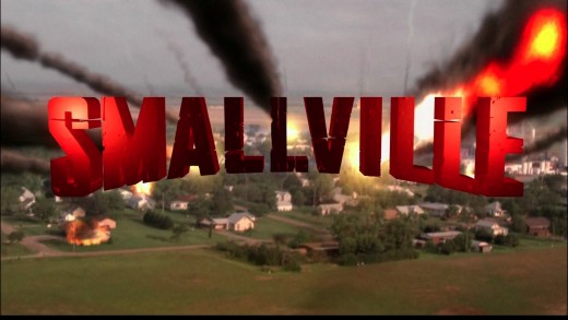 Smallville will return for a tenth and final season