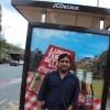 navneetjha profile image