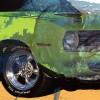 Baraccuza profile image
