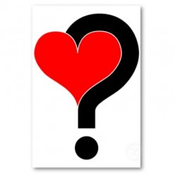 Love's Doubtful Questions