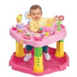 Baby walker for your little angel (baby)