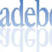 cadebe profile image