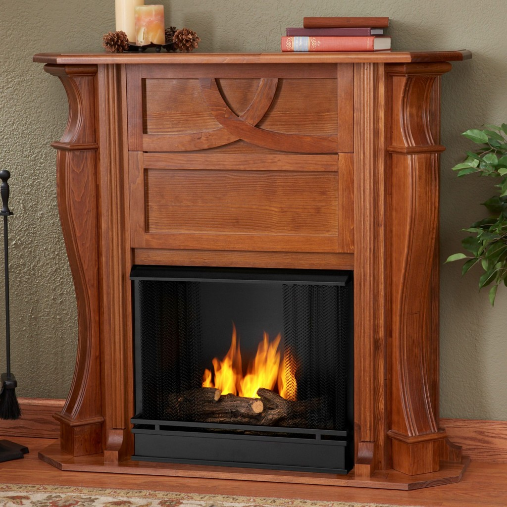 what you should know about real flame gel fireplaces hubpages