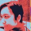 Om Paramapoonya profile image