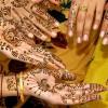 Ayesha08 profile image