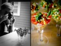 Food Styling and Food Photography - Tricks of the Trade