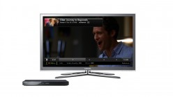 Hulu Plus for Internet Ready Blueray Players