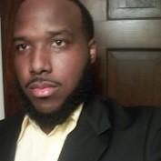 Transformtruly profile image