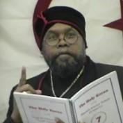 The Chief Speaks profile image