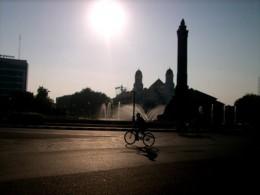 Semarang  ojekan.blogspot.com