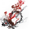 WeLoveMusic profile image