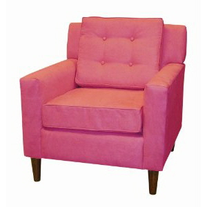 Hot Pink Furniture