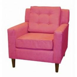 Hot Pink Furniture