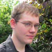 Daniel J. Neumann profile image