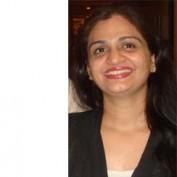 Jasnav profile image