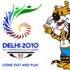 Green Initiatives for Commonwealth Games 2010