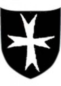The Knight Hospitalers