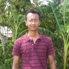 Qasas profile image