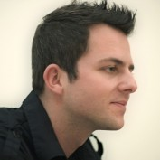 mrfi profile image