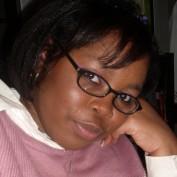 Victoriaaa profile image