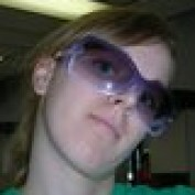 swosugrad09 profile image
