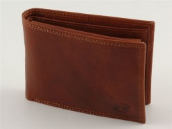 Leather Wallets For Men | What You Should Know Before Buying A Wallet
