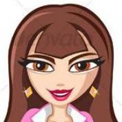 Akanksha Lal profile image