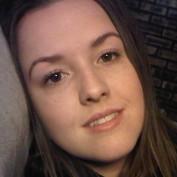 jasmin1322 profile image