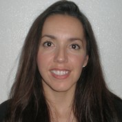 scla profile image