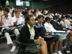 How to Prepare for PSLE & Exam Tips for PSLE, GCE in Singapore