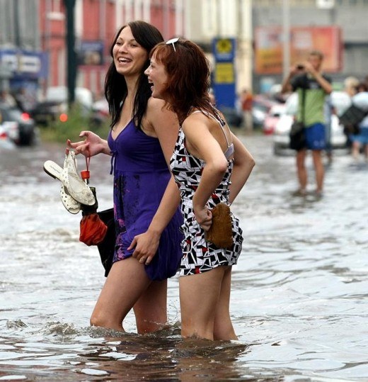 :    Photo: Konstantin Grishin @livejournal.com