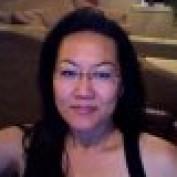 vogue4us profile image