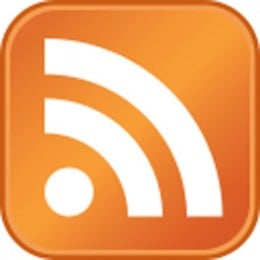 RSS Feeds are great and you should use them.