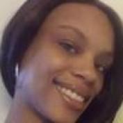 missesdavis profile image