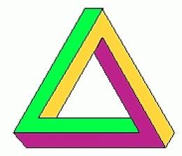 Illusion 2