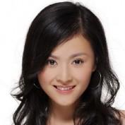 Sabrina Dion profile image