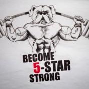 5StarStrong profile image